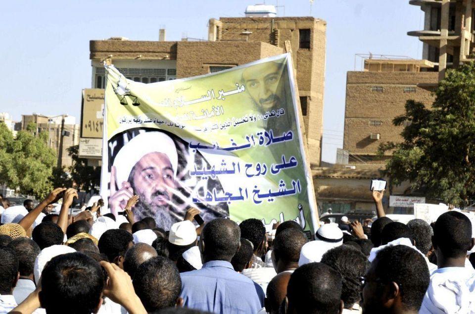 Muslim leaders query killing of unarmed bin Laden, 'Islamic' burial