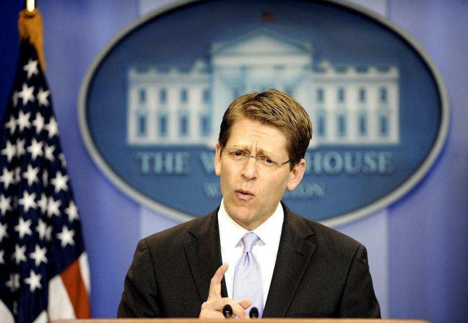 US urges Egypt to free Al Jazeera staff