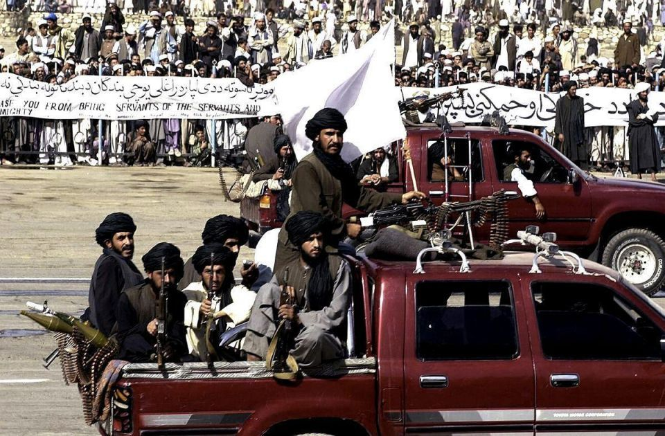 Afghan Taliban reject reports leader Mullah Omar killed