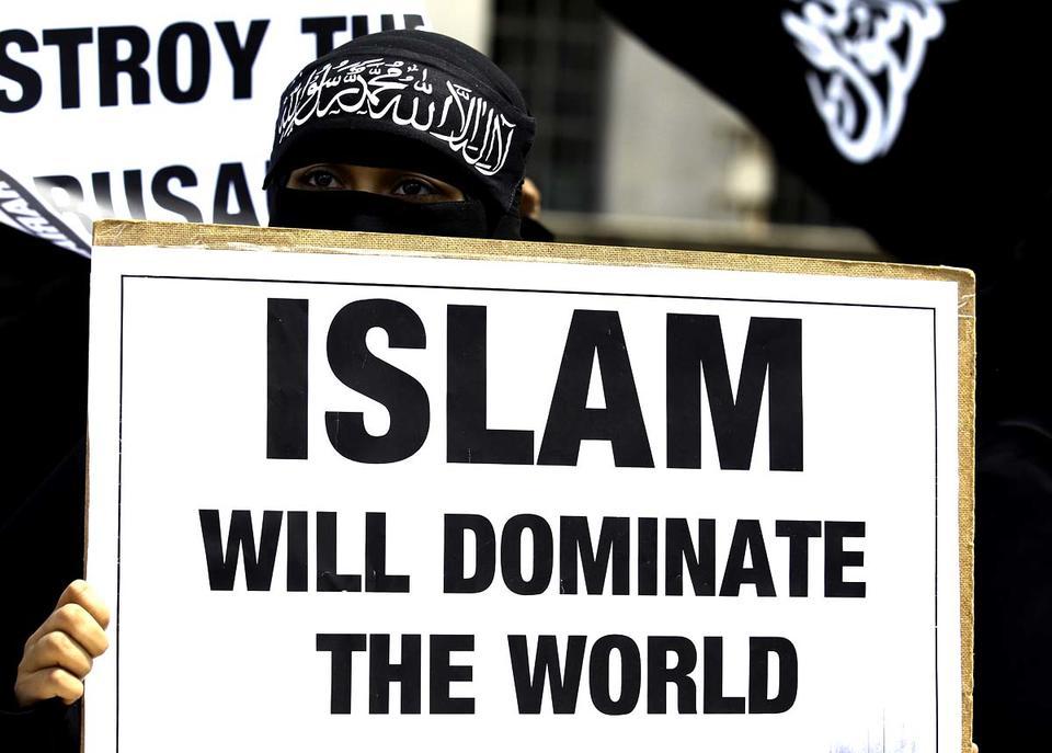 Beyond bin Laden, Britain's fight against jihad