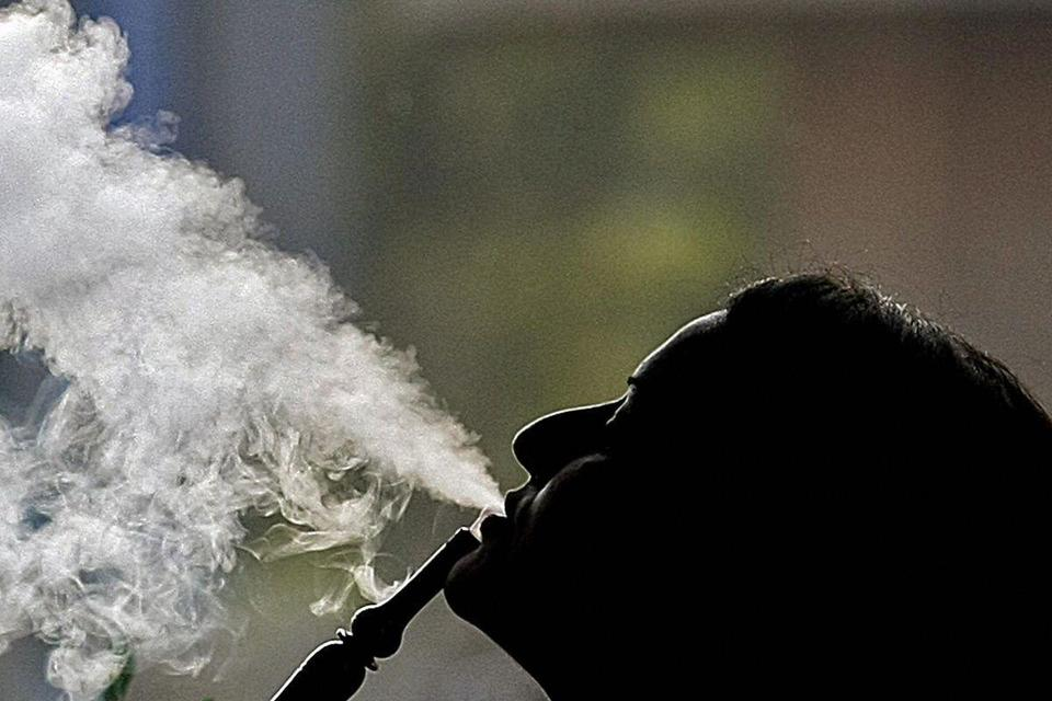 UAE anti-smoking clinic reports 40% patient success rate