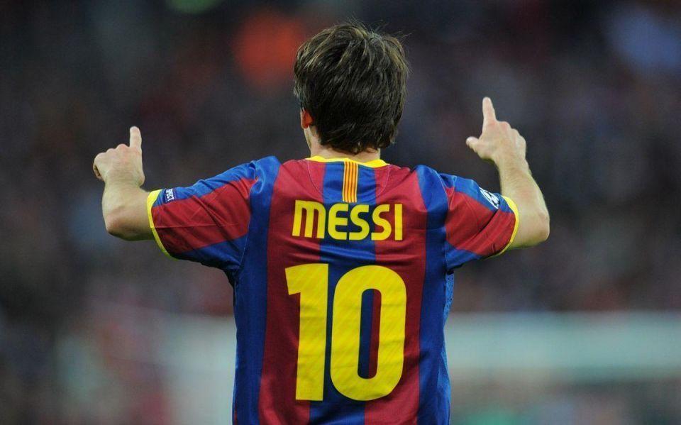 Qatar's Al Sadd line up dream clash with Barcelona