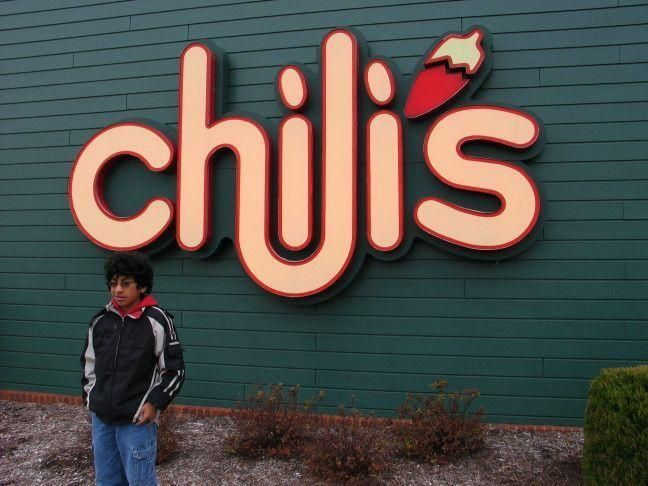 Chili's restaurant reopens after food safety violations
