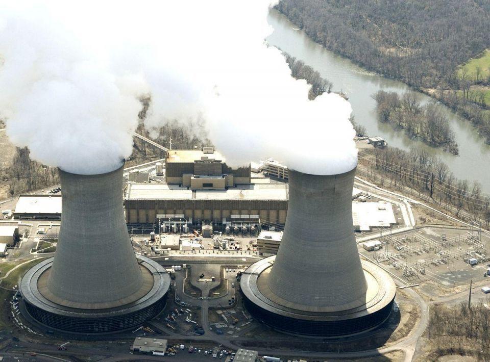 South Korea to build nuclear reactors for Saudi Arabia