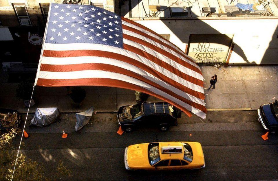 Qatar wealth fund to open New York office as US portfolio grows