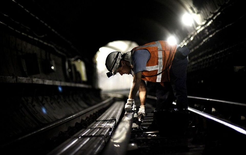 Qatar to invite railway project tenders within 2 months