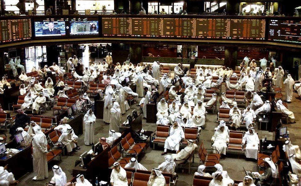 Global sentiment lifts UAE, Qatar banks rise