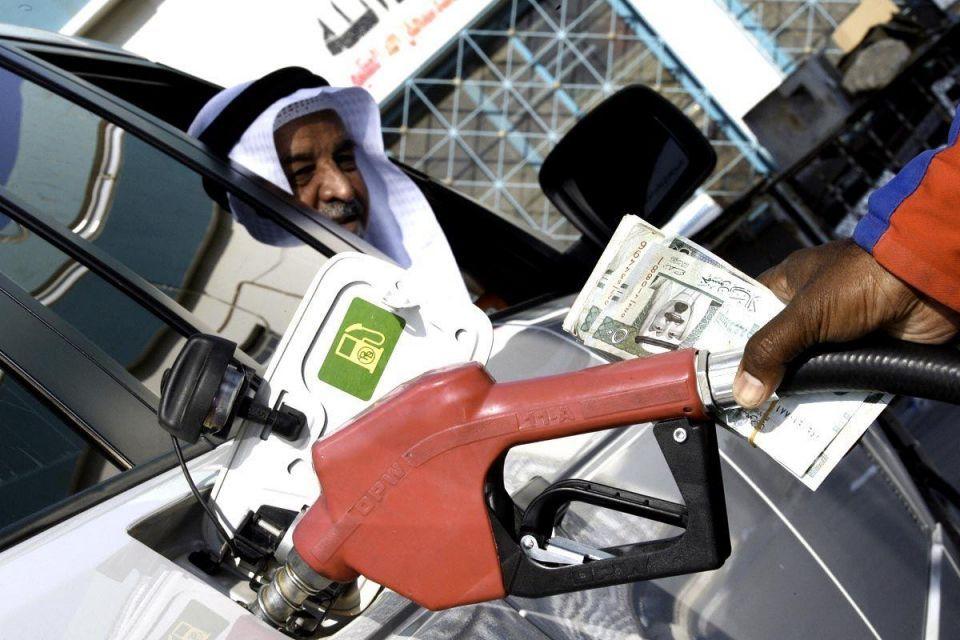 Jordan raises petrol prices by 13% to cut deficit