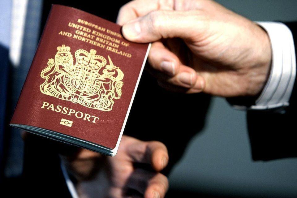 UK to boost UAE, Oman, Qatar tourists with fast-track visa