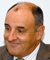 Habtoor Leighton lands US$153m Jeddah airport deal