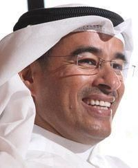 Emaar sees niche for low-cost housing in Dubai