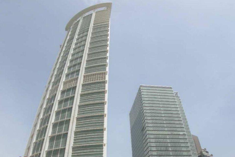 RAK Properties sees H1 net profit fall by 28.6%