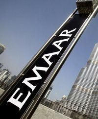 Revealed: the Gulf's 10 best employers