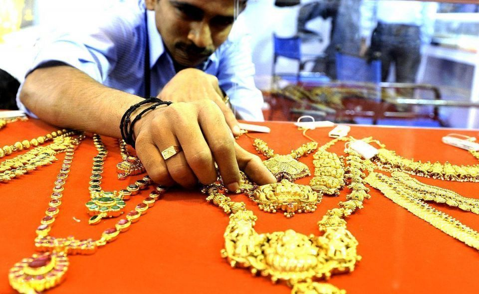 Dubai's Pure Gold outlines Gulf expansion plan in 2014