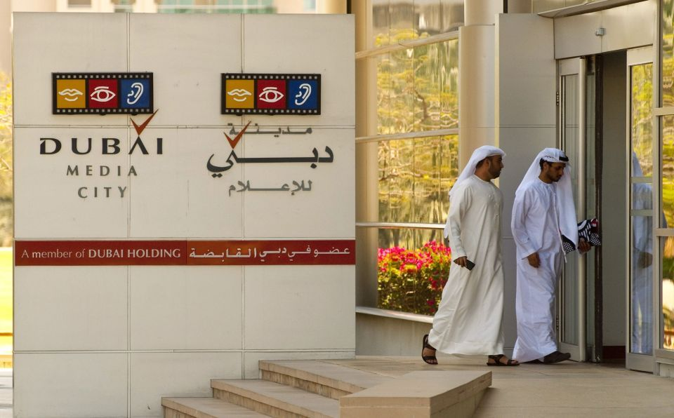 UAE residents without ID cards risk daily fines