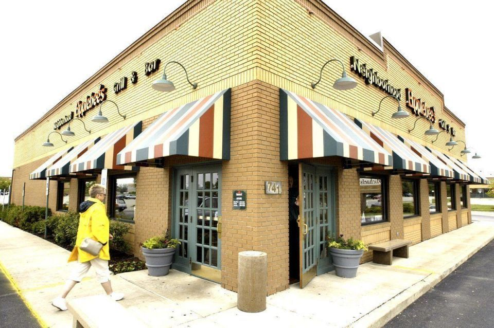 US fast food brands to dominate UAE market