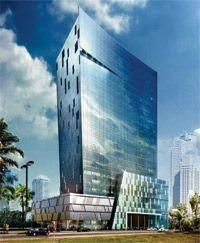 ACI buyers team up in legal bid to revive celebrity towers