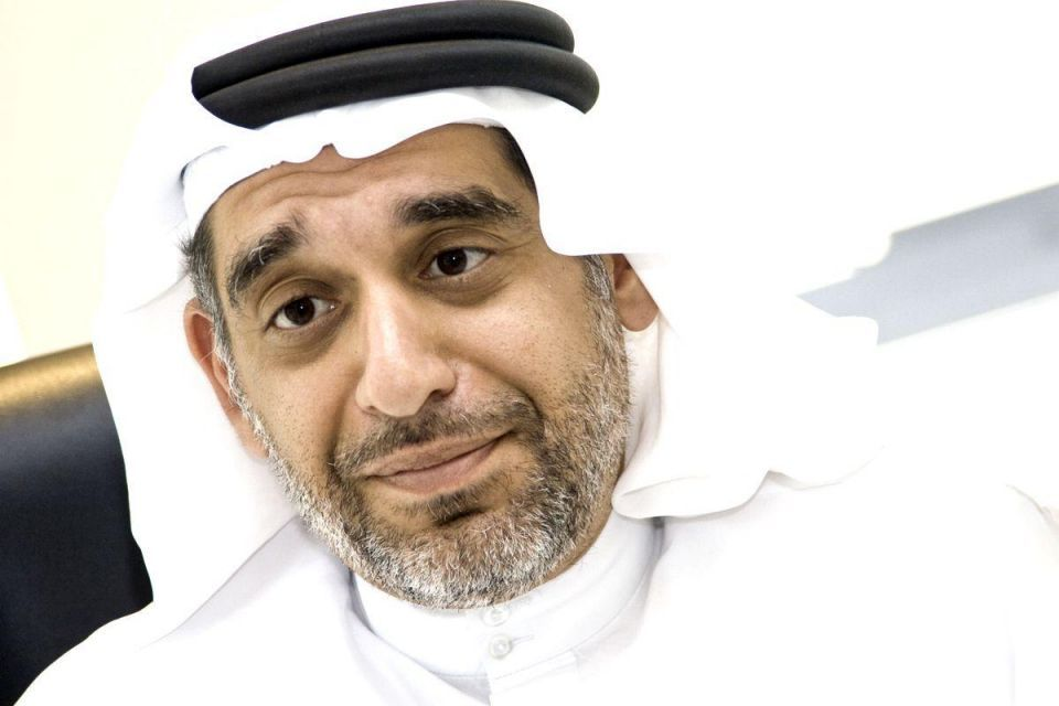 'You can see greed in people's eyes' – Mishal Kanoo talks Dubai