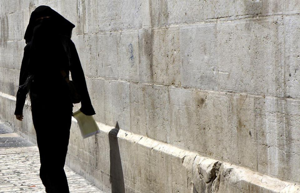 Palestine ready to bet the bank on women