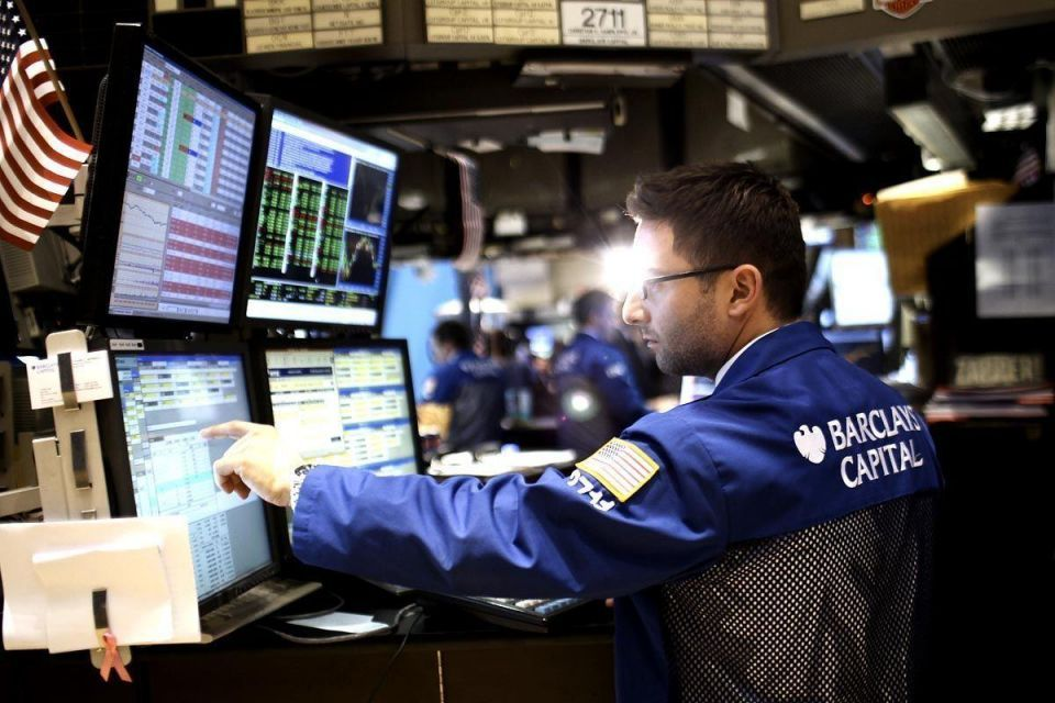 Oil not Wall Street is top US threat