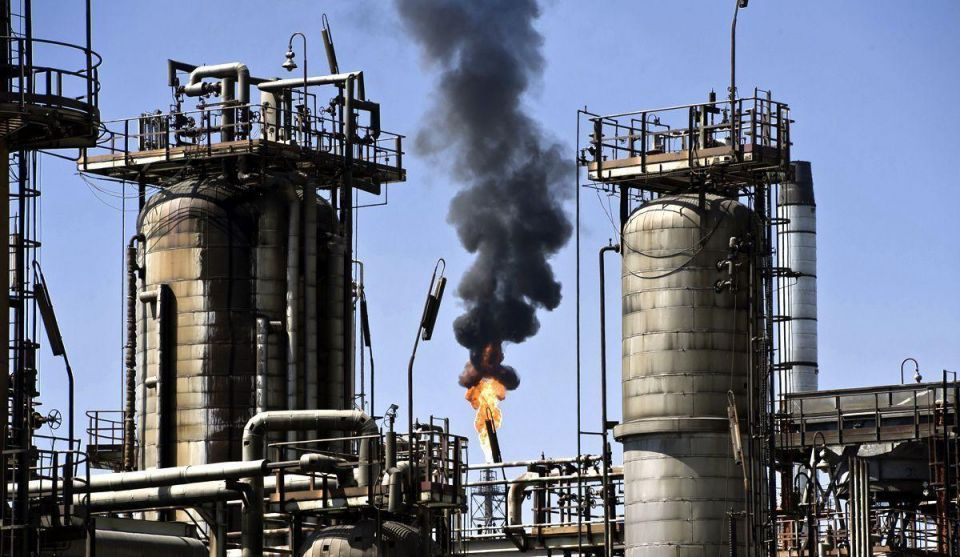 Saudi Arabia seen able to cope with $80 oil in 2012