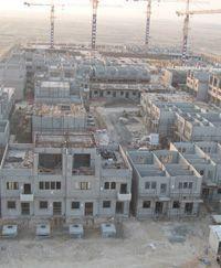 Hundreds of run-down villas to be demolished in Dubai