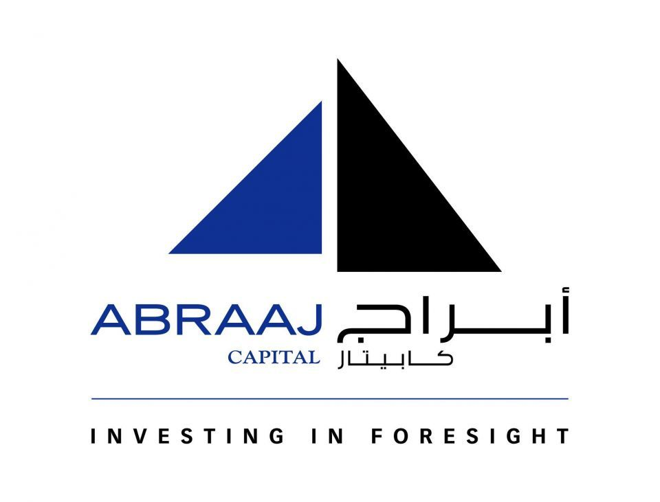 Dubai's Abraaj to mull options for K-Electric stake