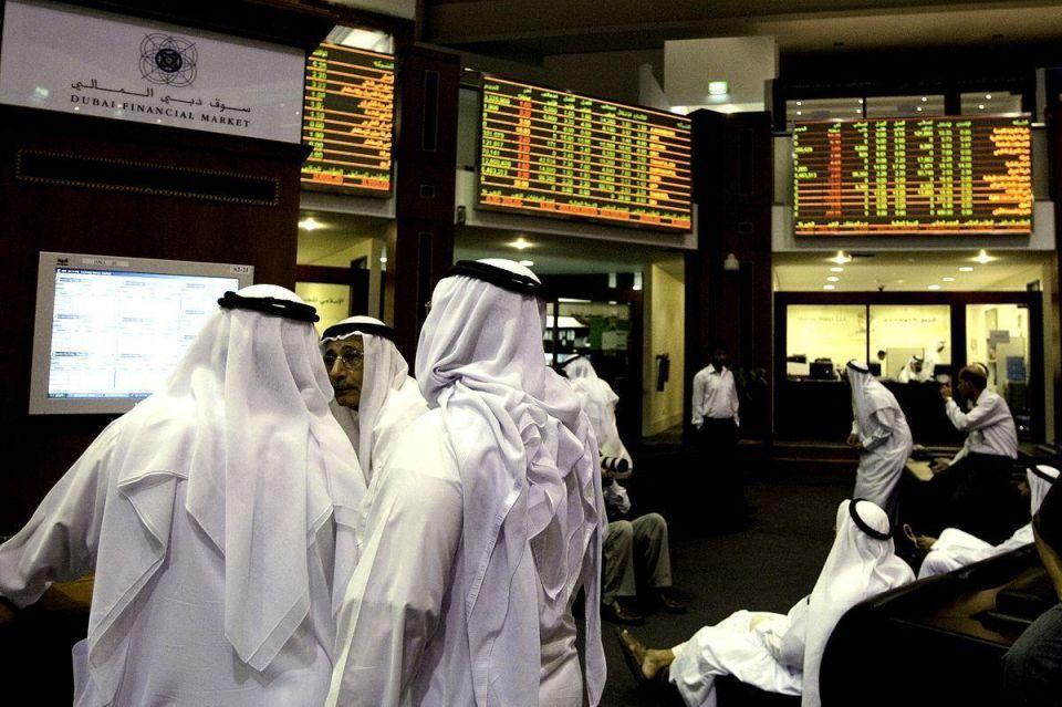 Dubai's main bourse delays market open due to technical fault