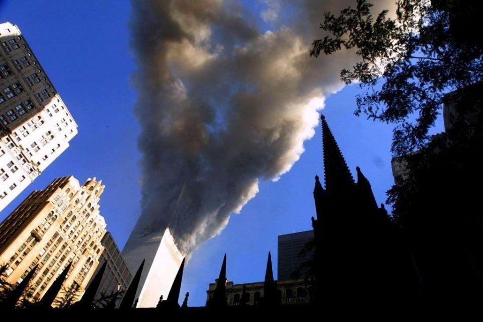 Lloyd's drops $215m terror lawsuit against Saudi