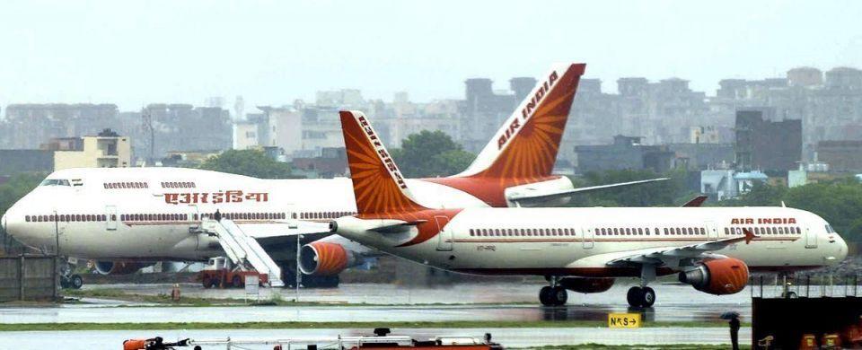 Air India Express set to add extra Abu Dhabi flight