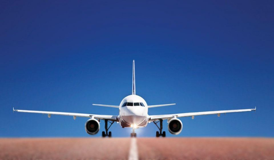 Oneworld rules out any more Gulf members