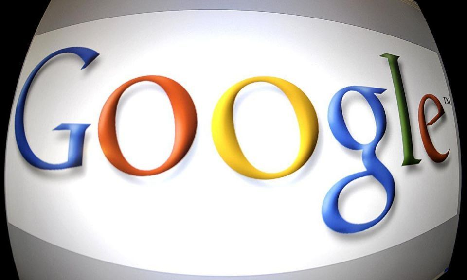 Google plays off both sides in the web piracy fight