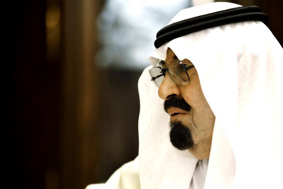 Saudi king to undergo surgery in coming days