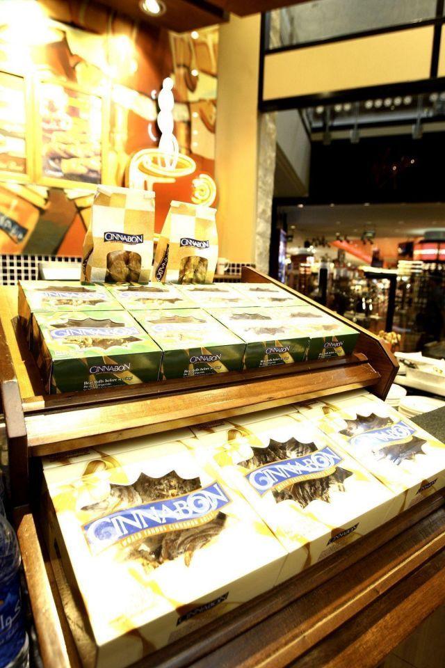 Saudi retailer inks $90m deal for new F&B franchises