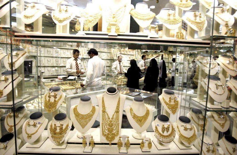 Gold retailers need creativity to avoid sales slump
