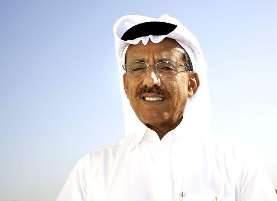 I will never invest in Asia, says Al Habtoor
