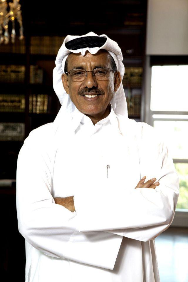 "Nakheel damaging Dubai's reputation ""two million times for a few dirhams"" – Al Habtoor"