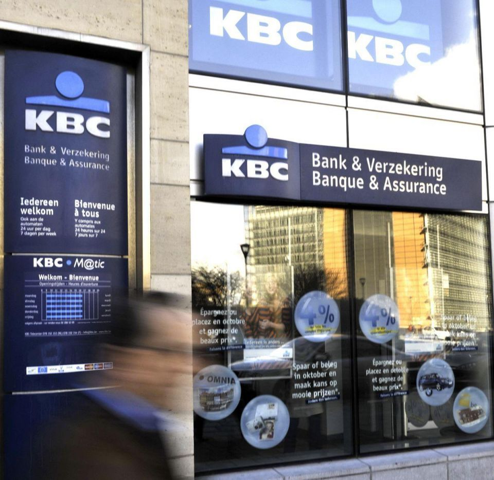 Qatari royals swoop on Belgian, Luxembourg private banks