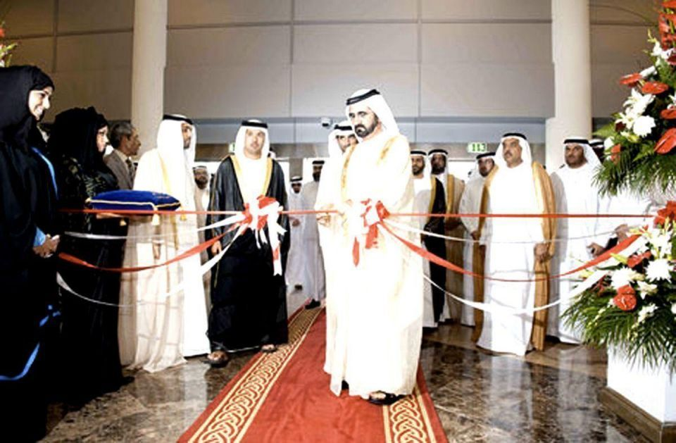Dubai's Gitex Shopper to go twice a year