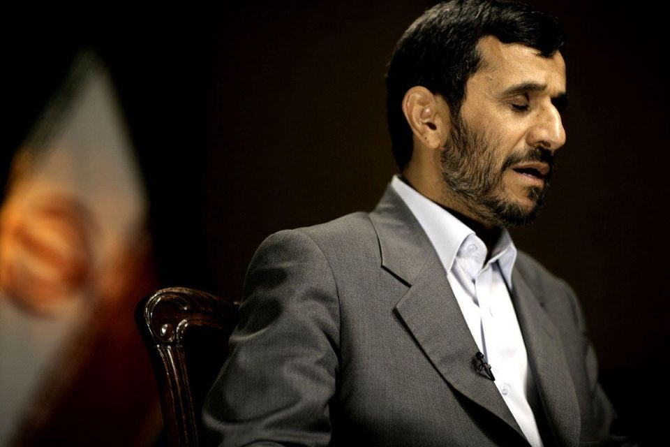 Iran demands access to accused US murder plotter