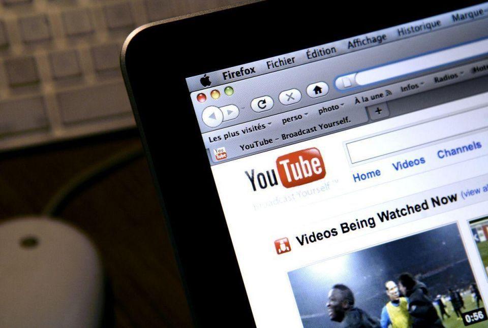 Saudi detains trio behind YouTube poverty film