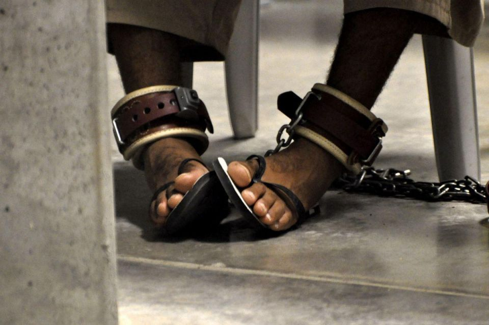 UAE, India prisoner swaps could start within weeks