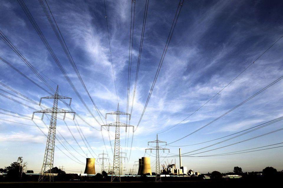RWE, Abu Dhabi's BBII enter energy cooperation