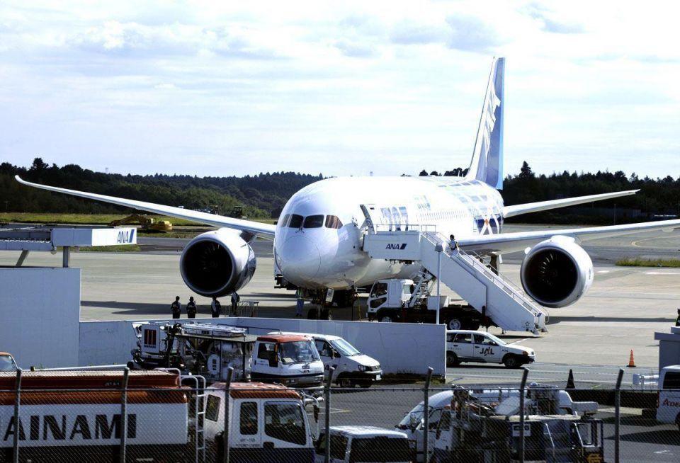 Revealed: World's ten safest airlines