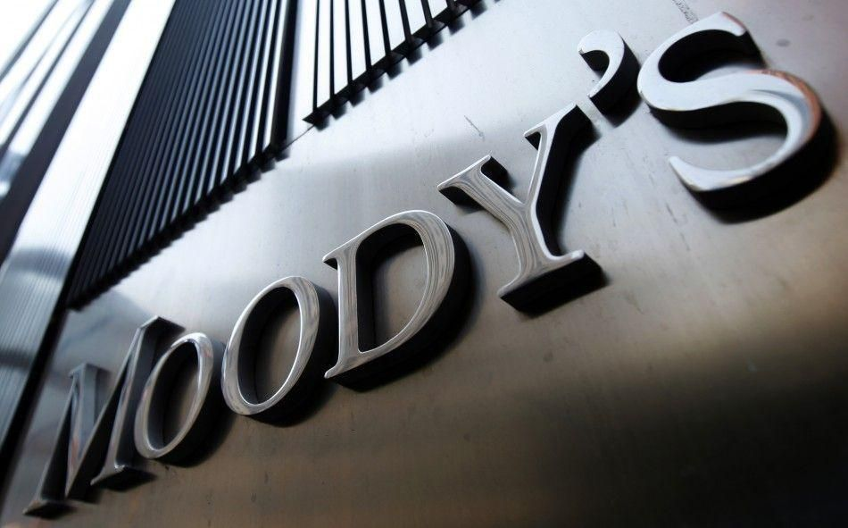 Moody's cuts Oman's credit rating ahead of possible international bond issue