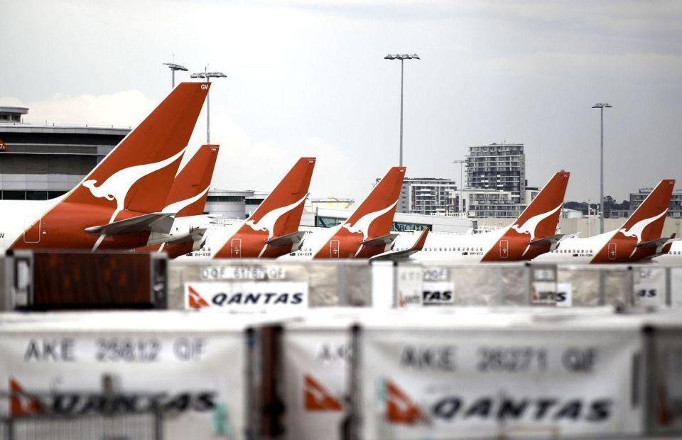 Qantas plans to slash fares to win back passengers