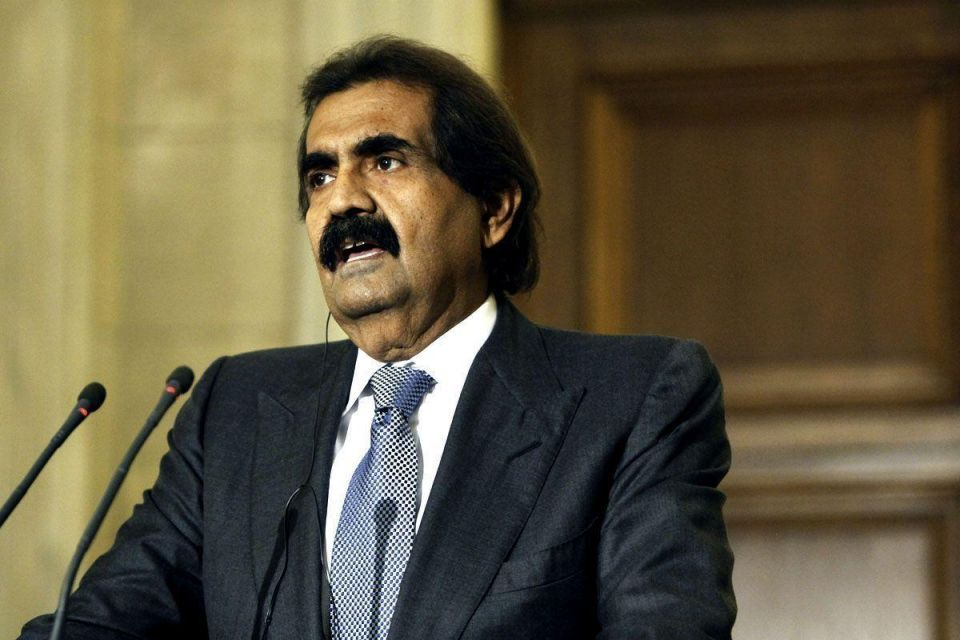 Qatar sets up new panel to monitor price rises