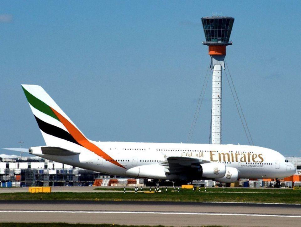 UAE carriers eye direct flights to Cape Verde
