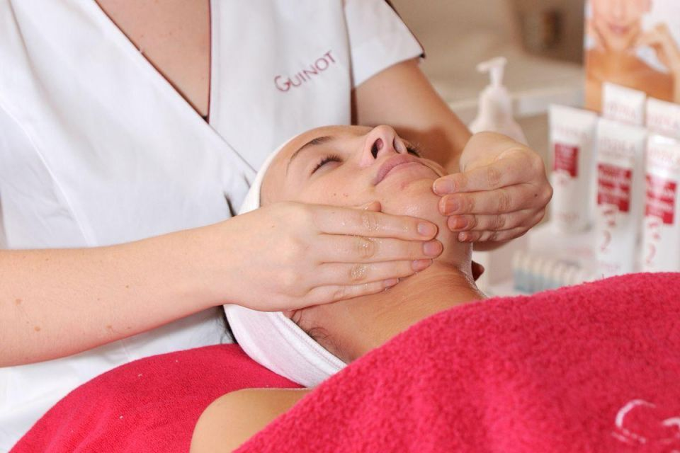Skincare firm Kaya acquires new clinics in Gulf expansion plan
