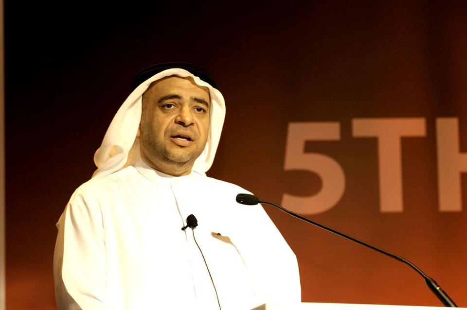 Failings of state-linked firms behind Dubai debt crisis